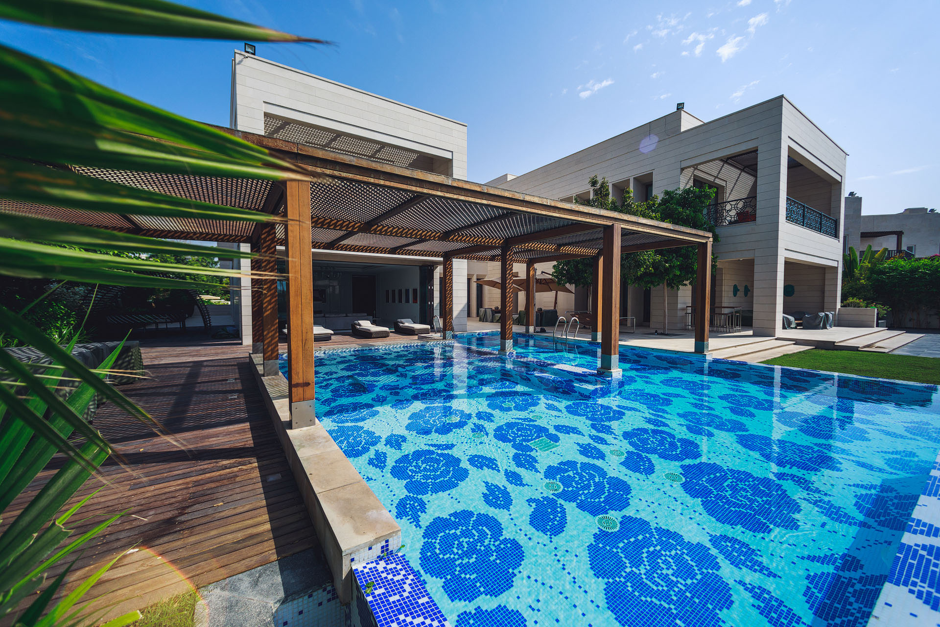 6791 dubai luxury home photographer international