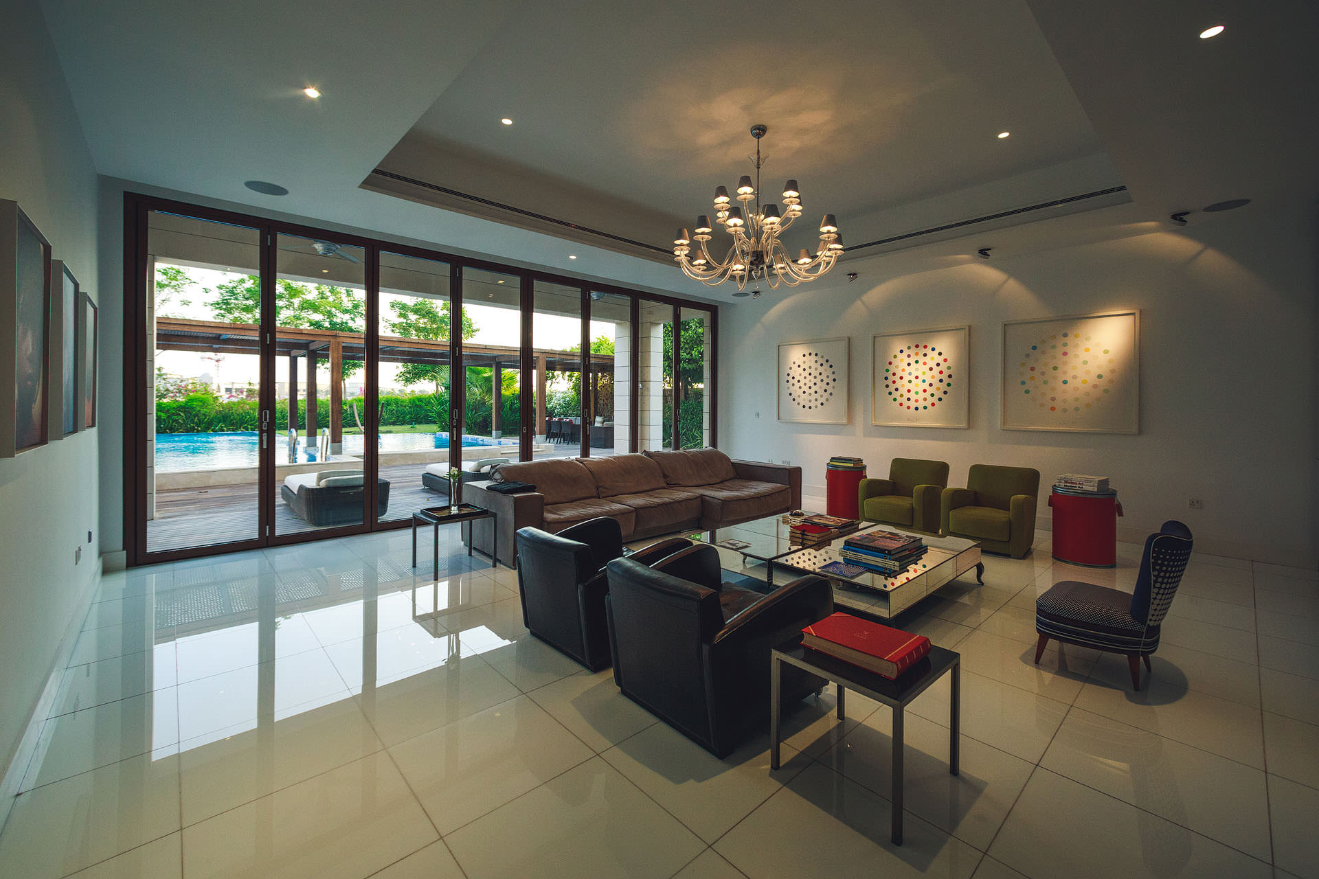 6781 dubai luxury home photographer international