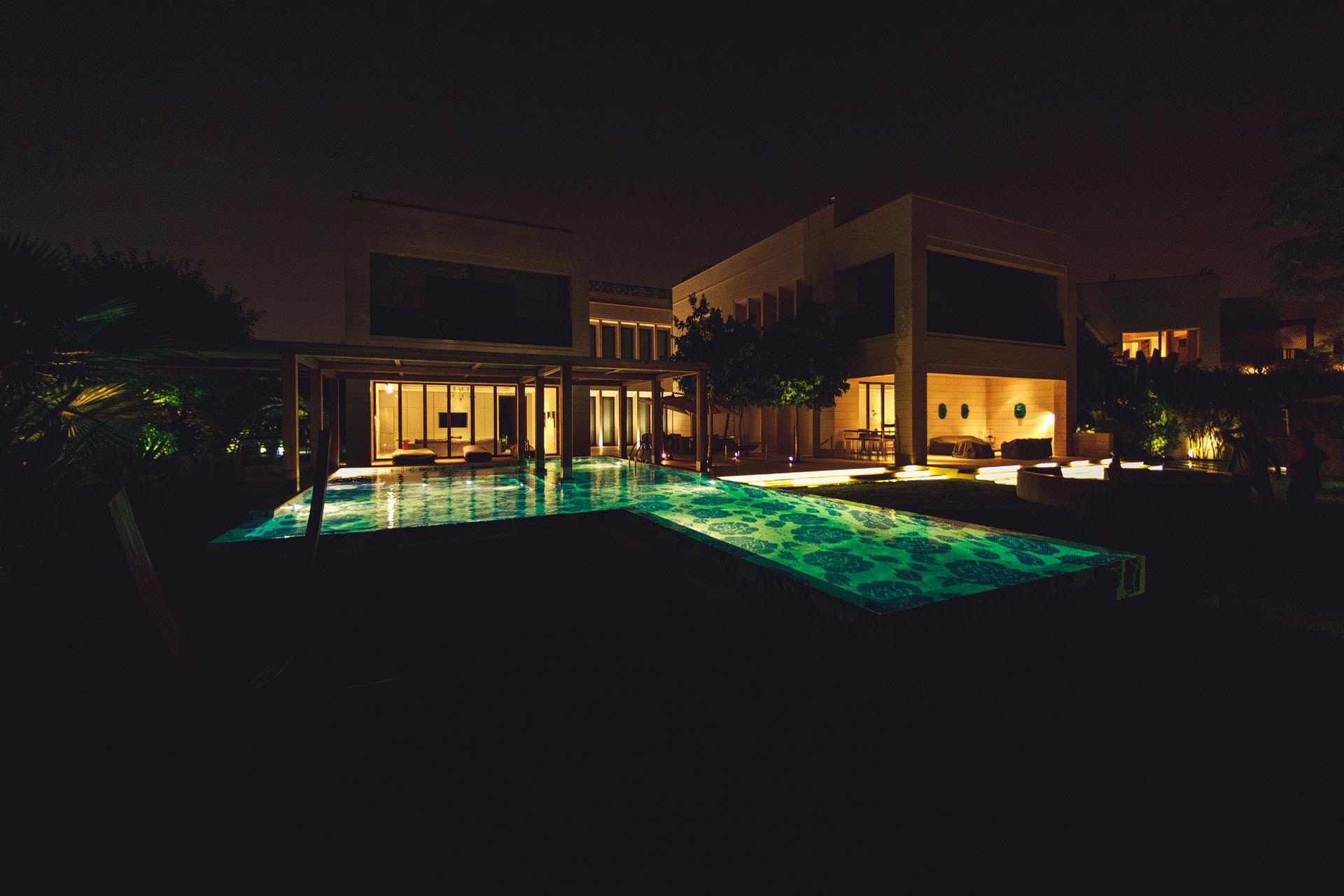 6790 dubai luxury home photographer international