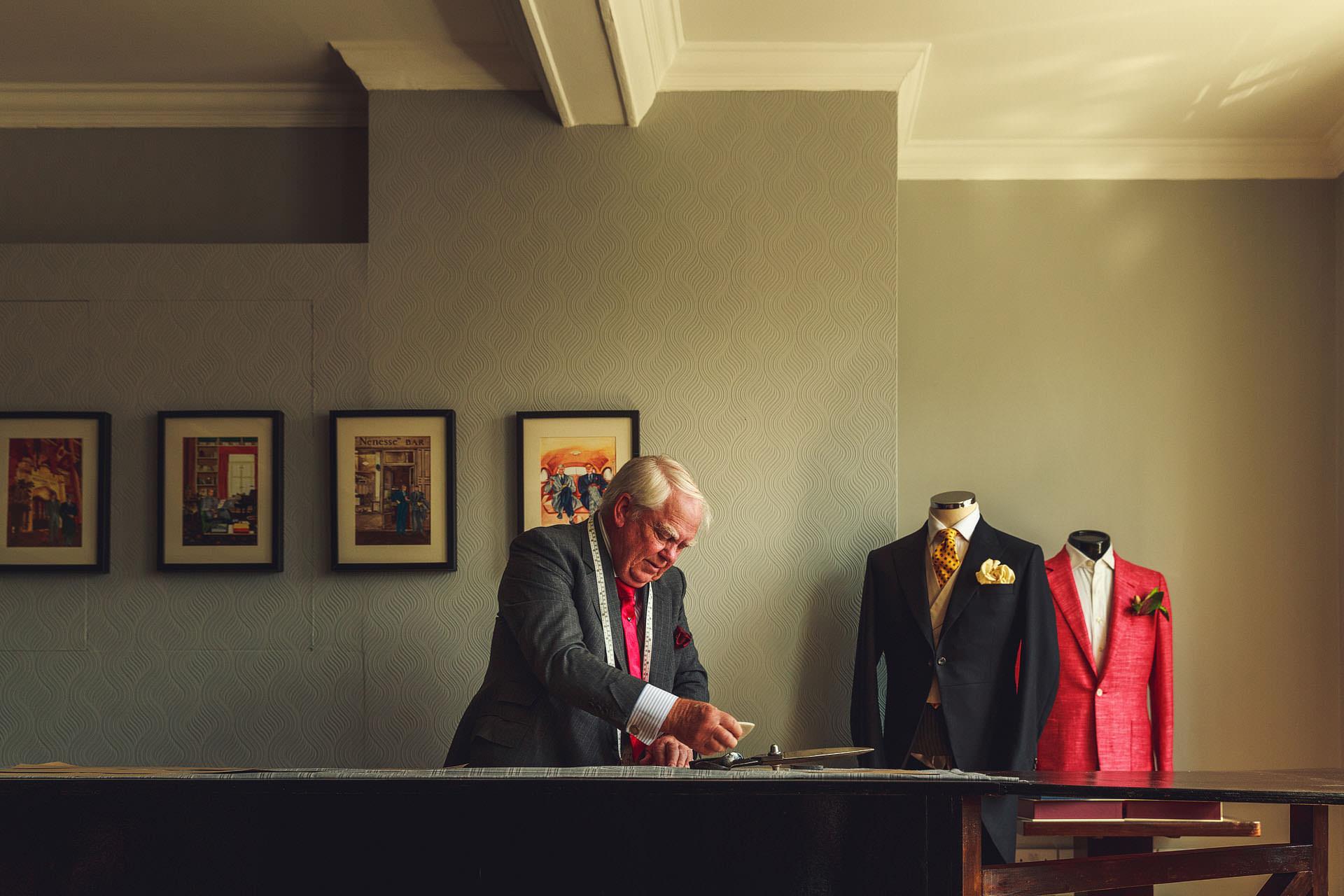 6736 fashion london lifestyle photographer 1