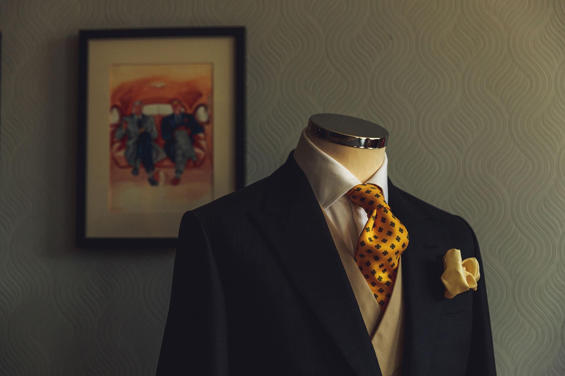 6746 fashion dubai lifestyle photography 1